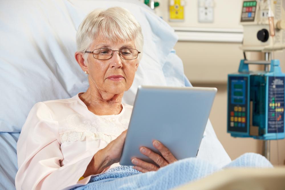 1A Care bietet ein neutrales und transparentes Portal für Pflegehilfsmittel und Pflegedienstleistungen.