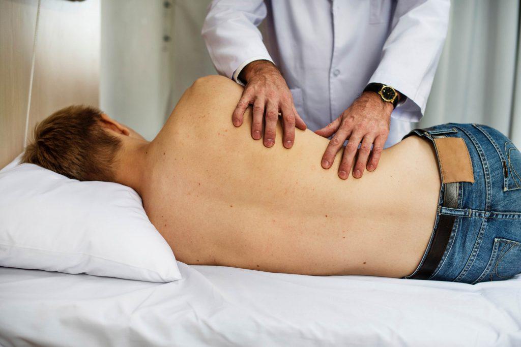Viele Ärzte haben sich schnell an das Dasein als Landarzt gewöhnt und schätzen es sehr.