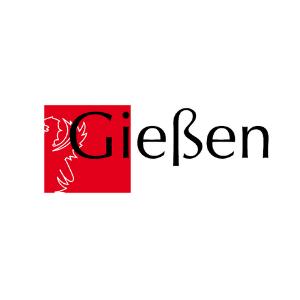 Logo Stadt Gießen