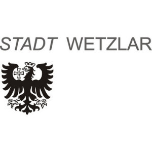 Logo Stadt Wetzlar