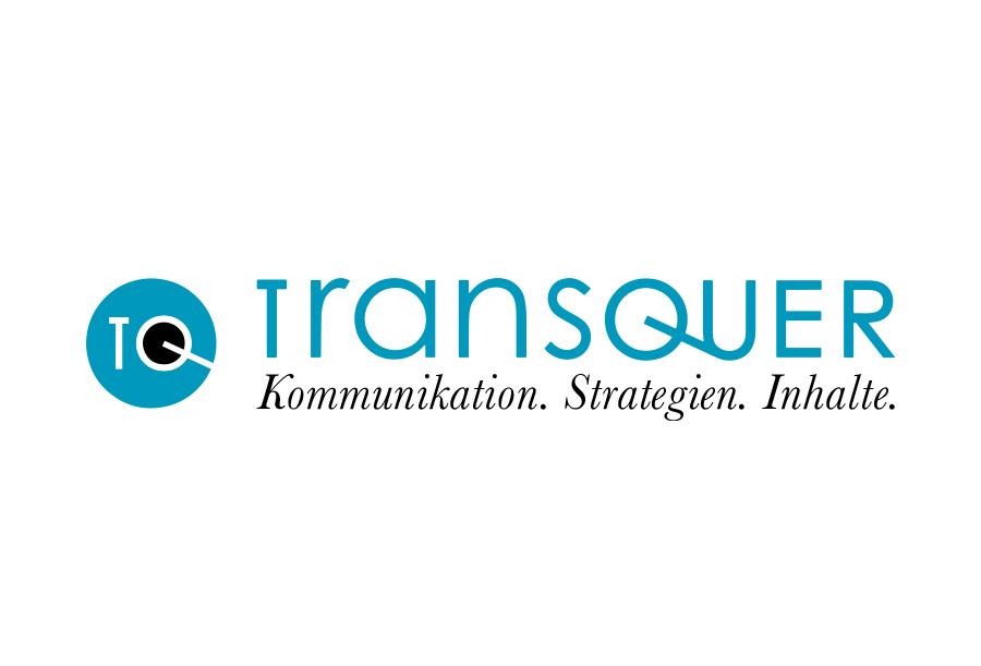 Logo transQUER