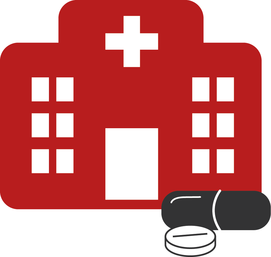 Healthcare Mittelhessen - Home
