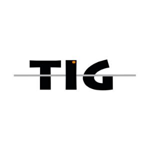 TIG Gießen Logo