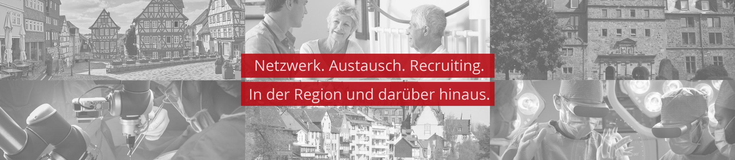 Healthcare_mittelhessen_netzwerk_austausch_recruitung_w