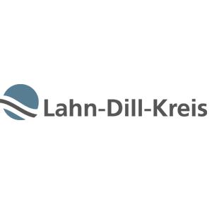 Logo Lahn-Dill-Kreis