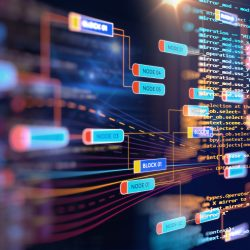 How Big Data accelerates drug development