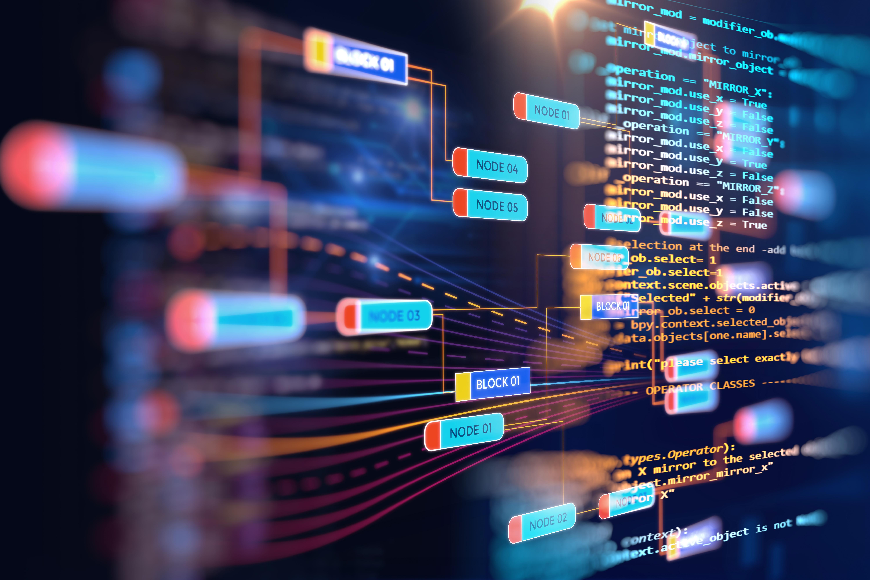 Big Data in der Medizin