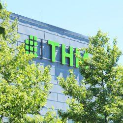 """THM Gießen: """"Studieren mit Praxisbezug und Strahlkraft weit über die Region hinaus"""""""