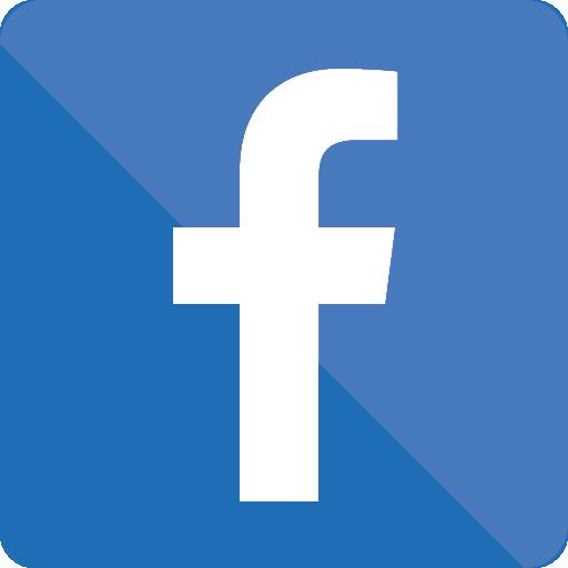 facebook - Healthcare Mittelhessen
