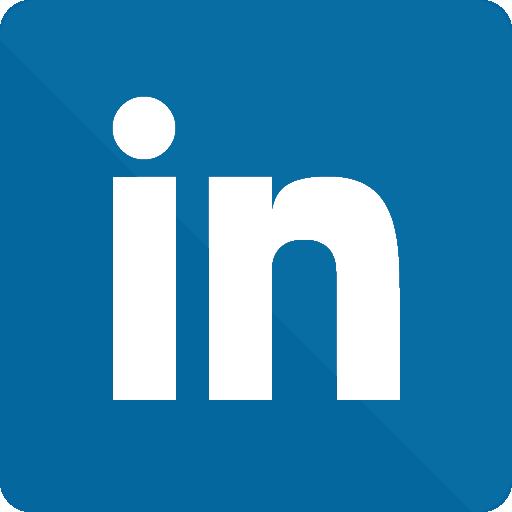 LinkedIn - Healthcare Mittelhessen