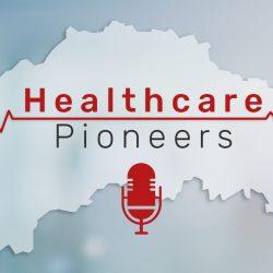 Healthcare Mittelhessen