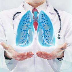 Den Ursachen lebensbedrohlichen Lungenhochdrucks auf der Spur