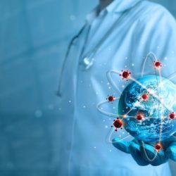 Corona-Forschung: Mehr als vier Millionen Euro für hessisches Pandemienetzwerk