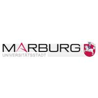 Logo Stadt Marburg