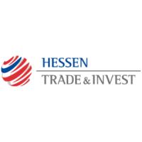 Logo Hessen Trade & Invest