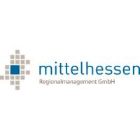 Logo Regionalmanagement Mittelhessen