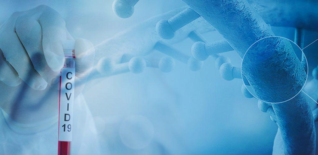 Coronavirus: Mittelhessen im Kampf gegen Covid-19