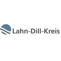 LDK_Logo_HCM_Partner