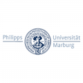 logo_philips_uni_marburg